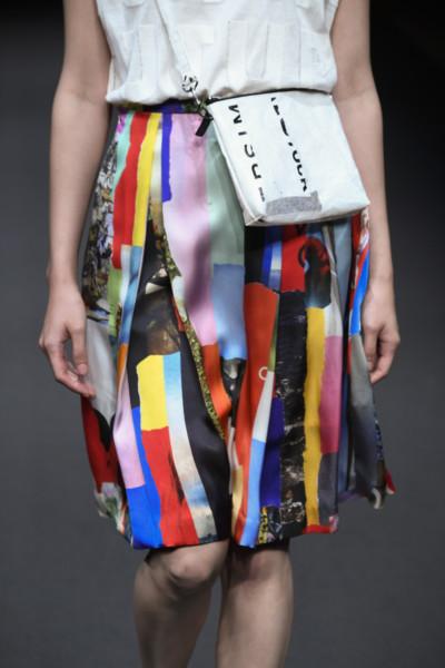 Atelier M/A 2019 SS   Amazon Fashion Week Tokyo / GLOVAL FASHION COLLECTIVE.